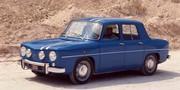 Renault Gordini : la rumeur enfle !