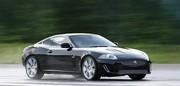 Essai Jaguar XKR : Supercharged et superlative...