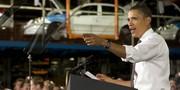 General Motors : Une nouvelle vie démarre