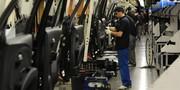 Production mondiale : vers une vraie sortie de crise