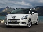 Essai Peugeot 5008 : le dernier sera-t-il le premier ?