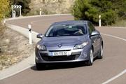 Essai Renault Mégane 1.4 TCe 130 Expression : Santé, pas sobriété