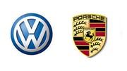 Porsche : VW va racheter 49,9 % du capital