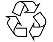 Nissan et Sumitomo : 4R, un programme pour recycler les batteries lithium-ion