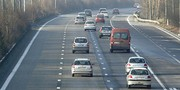 Limitation de la vitesse: le 110 km/h ne passera pas