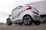 Essai Concept-Car Peugeot BB1