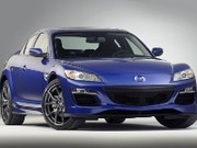 Le nouveau moteur rotatif de Mazda encore trop gourmand