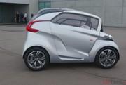 Essai Peugeot BB1
