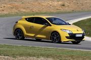 Essai Renault Mégane III R.S. 2.0T 250 ch BVM6 (châssis Cup) : Du sport?