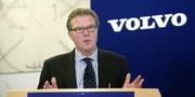Rachat de Volvo : la Chine pourrait rafler la mise