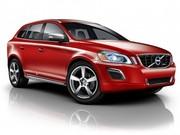 Une Volvo XC60 R-Design pour plus de caractère