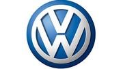VW : un bénéfice en chute de 82,5 % !