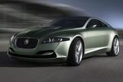 Jaguar : Un futur coupé compact ?