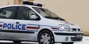 Paris : les délits routiers en pleine explosion