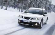 Essai Saab 9-3X BioPower : Simple, mais efficace !