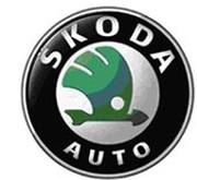 Skoda sur les traces de Dacia : la firme tchèque s'attaquera à la Logan d'ici 2-3 ans