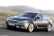 Offre d'emploi chez Opel ! Y a t'il un CEO parmi vous ?