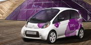 Citroën C-Zéro, l'électrique bien mal nommée