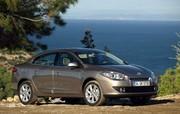 Essai Renault Fluence : l'internationale