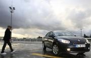 Essai Renault Fluence 1.5 dCi 105 Privilège : Vraie fausse Mégane