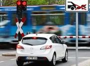 Mazda i-stop : prix RJC 2009 de la Technologie de l'année