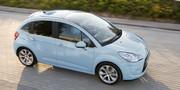 Nouvelle Citroën C3 : en vente libre !