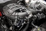La Ford Mustang reçoit un nouveau V6 de 305ch