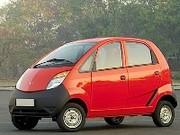 Tata confirme la Nano hybride