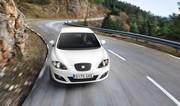 Essai Seat Leon Ecomotive : vingt grammes de moins