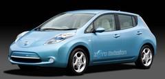 Batteries Renault-Nissan : le Portugal, nouvel élu