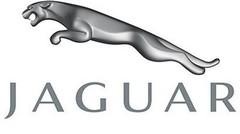 Jaguar : en tête du classement J.D. Power des marques de luxe