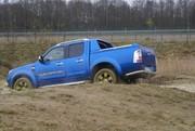 4x4 de l'année : Le Range Rover Sport