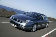 Essai Citroën C6 : une certaine nostalgie