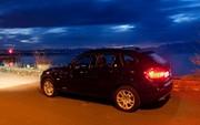 Essai BMW X1 : J'ai rétréci ton SUV !