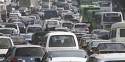 Mortalité routière en 2009 : première hausse depuis 8 ans