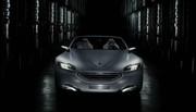 Peugeot SR1 Concept: il va y avoir du sport!