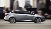Ford Focus 3: revue de fond en comble