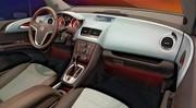 Opel Meriva 2 : Le Meriva nous ouvre ses portes