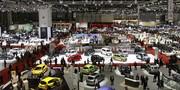 Mondial de l'Automobile 2010 à Paris : c'est déjà demain