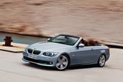 BMW Série 3 : Facelift des coupés et cabriolets !