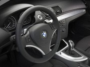 BMW 135i :  amélioration du six cylindres