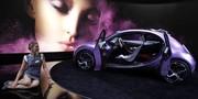 Voiture et marque gays européennes 2010: Fiat 500C et Citroën