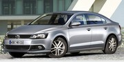 Volkswagen Jetta 2011 : d'abord pour tonton Sam