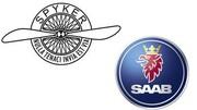 Saab : General Motors cède le constructeur suédois à Spyker