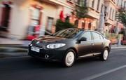 Essai Renault Fluence : Passeport international