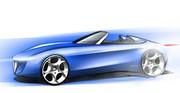 Pininfarina Roadster : Double anniversaire