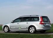 Volvo V70 & S80 DRIVe à 119 g