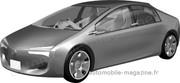 Etude Toyota : Le mystère est (presque) entier