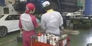 Renault en Inde : le Losange se livre à la jungle