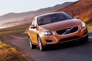 Volvo S60 2010 : Le renouveau de Volvo